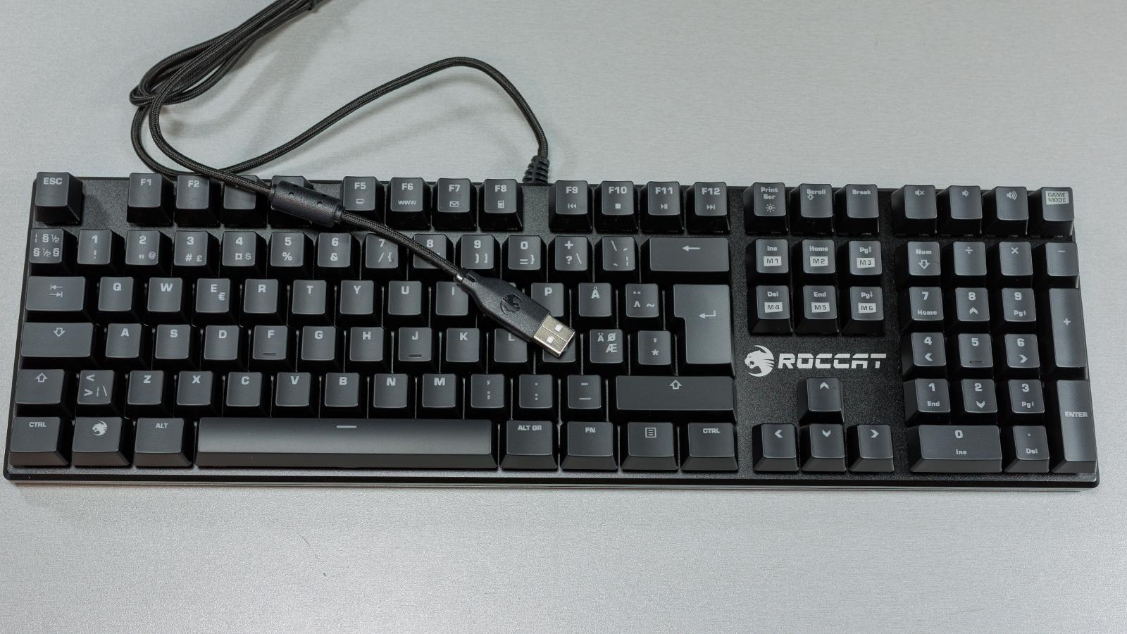 roccat-suora-klaviatuur-004-kaabel