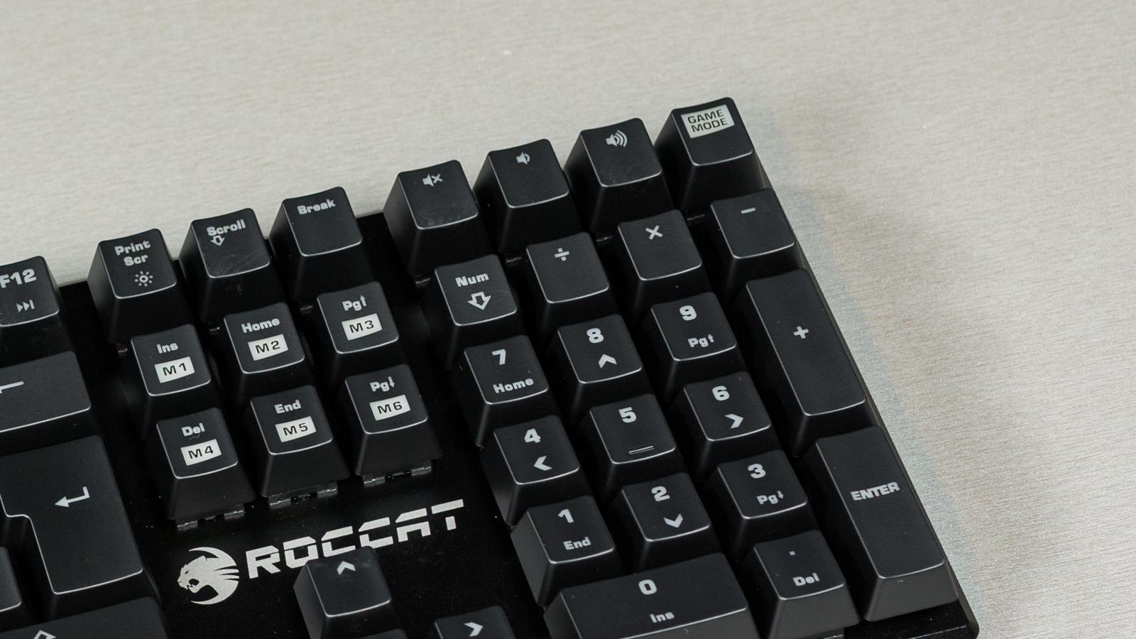 roccat-suora-klaviatuur-005-gamemode
