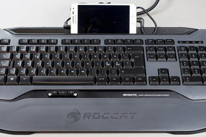 roccat-skeltr-001-avang
