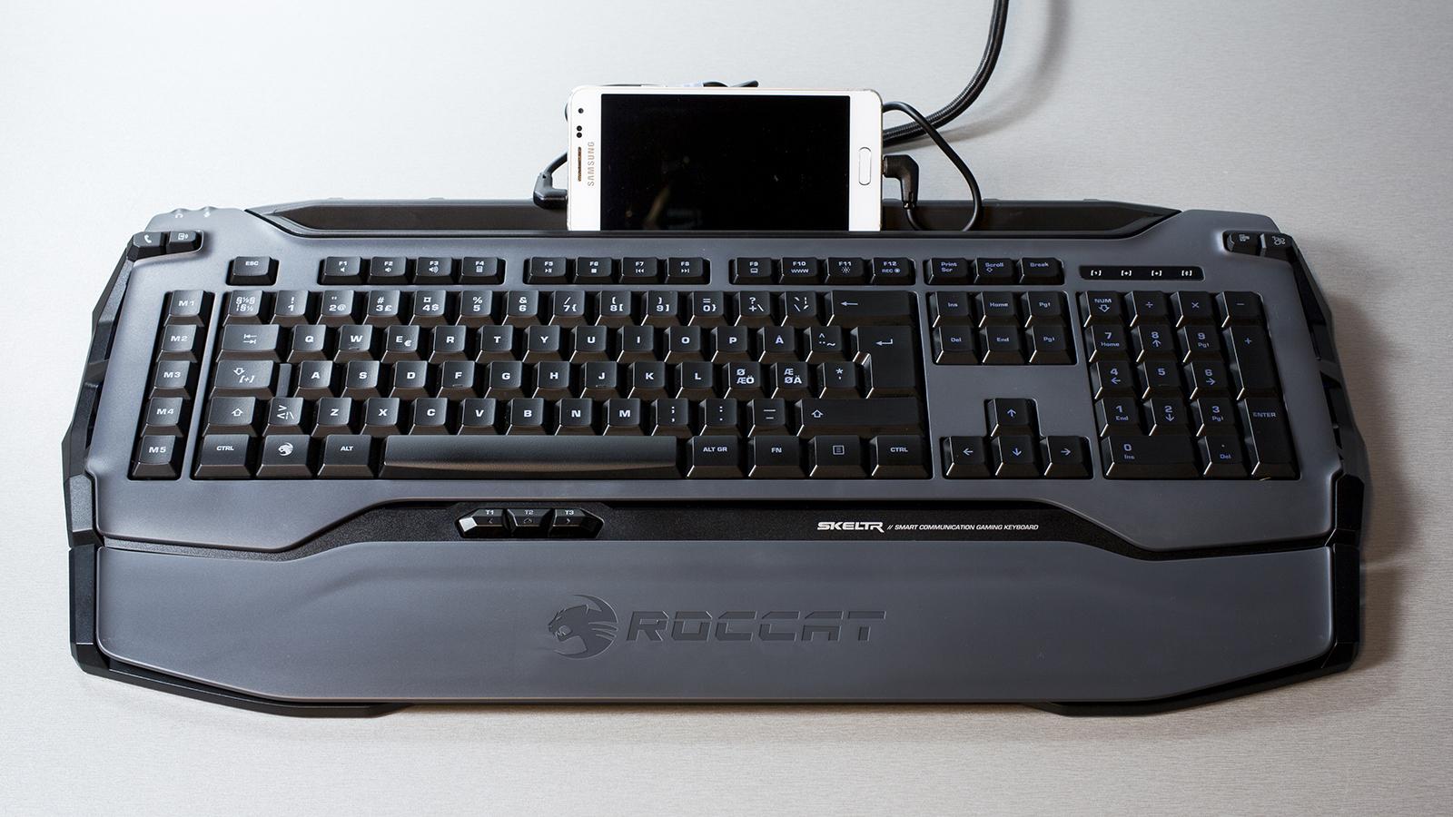 roccat-skeltr-009