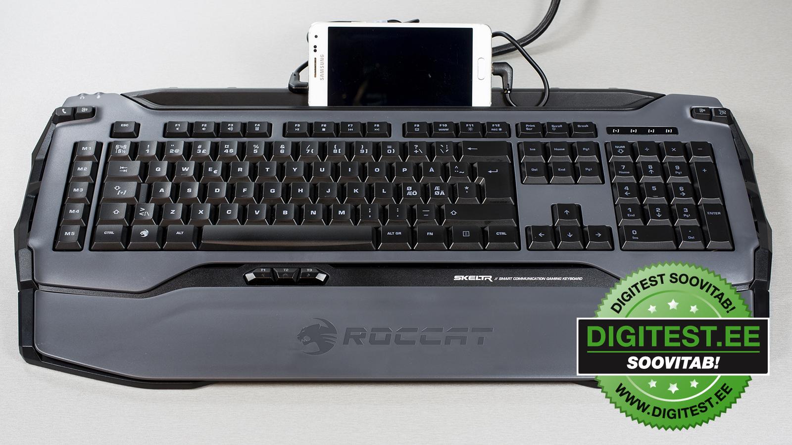 roccat-skeltr-015-kokkuvote