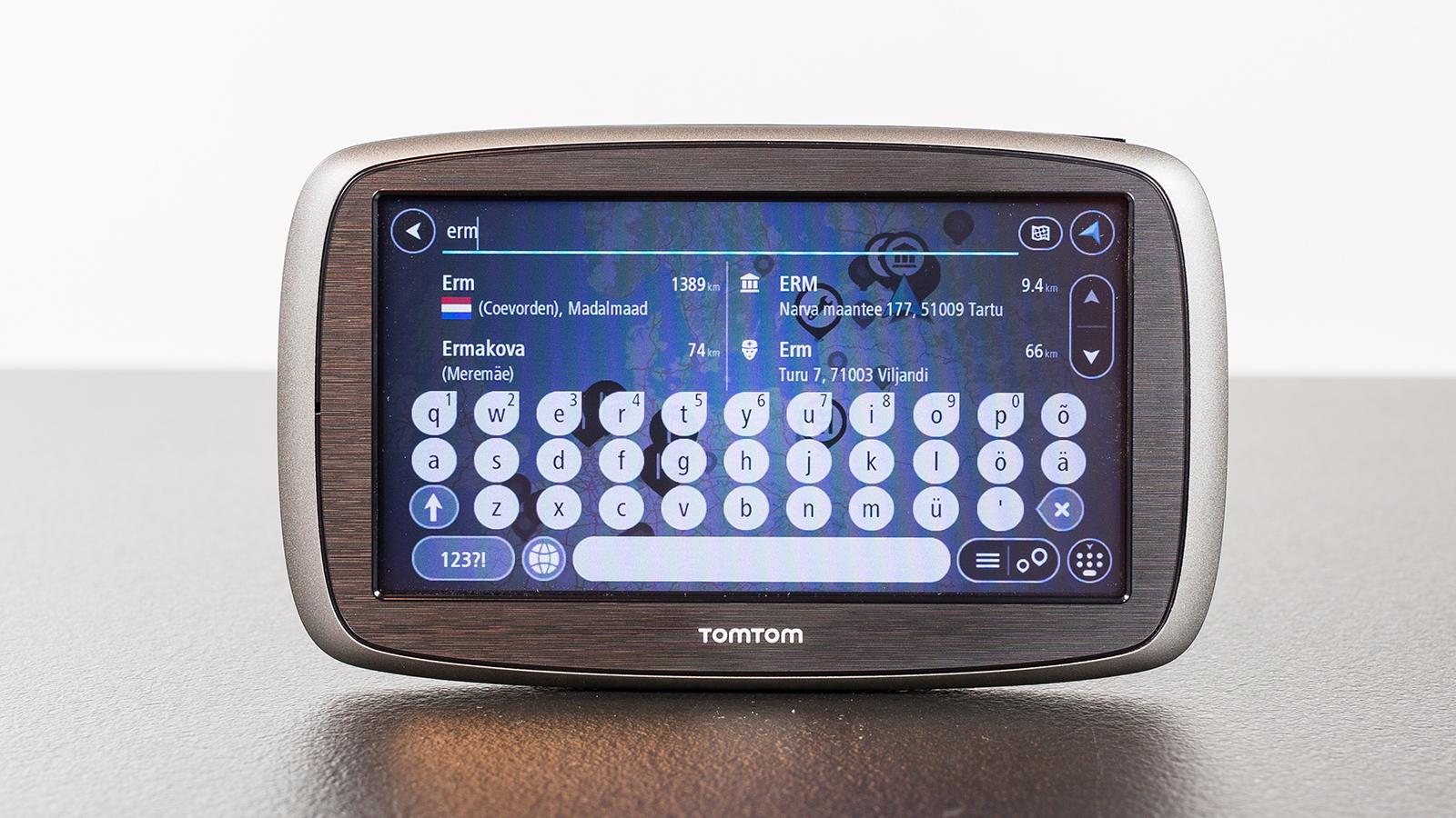 tomtom-go-61-012