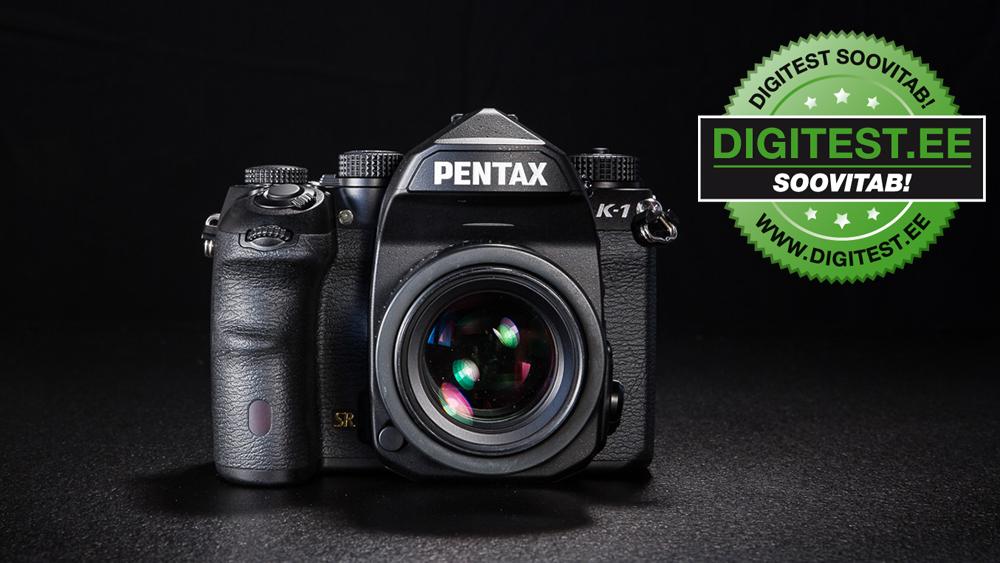 pentax-k-1-digitest-kokkuvote
