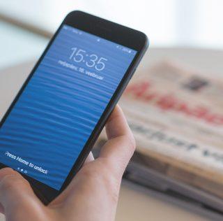 Apple iPhone 7 Plus – parima kaamera ja meeldivaima kasutuskogemusega iPhone