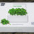 click-and-grow-smart-garden
