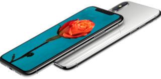 iPhone X ehk kas nutitelefon on lõpuks valmis saanud?