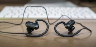 Ebakindlalt kindlad Silicon Power BP51 kõrvaklapid