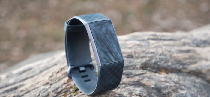 2d3811f3a5a Fitbit Charge 3 – aktiivsusmonitoride tippklass :: Digitest