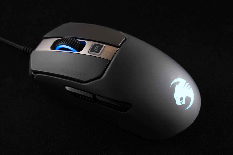 roccat-kain-200-aimo-hiir-digitest_5