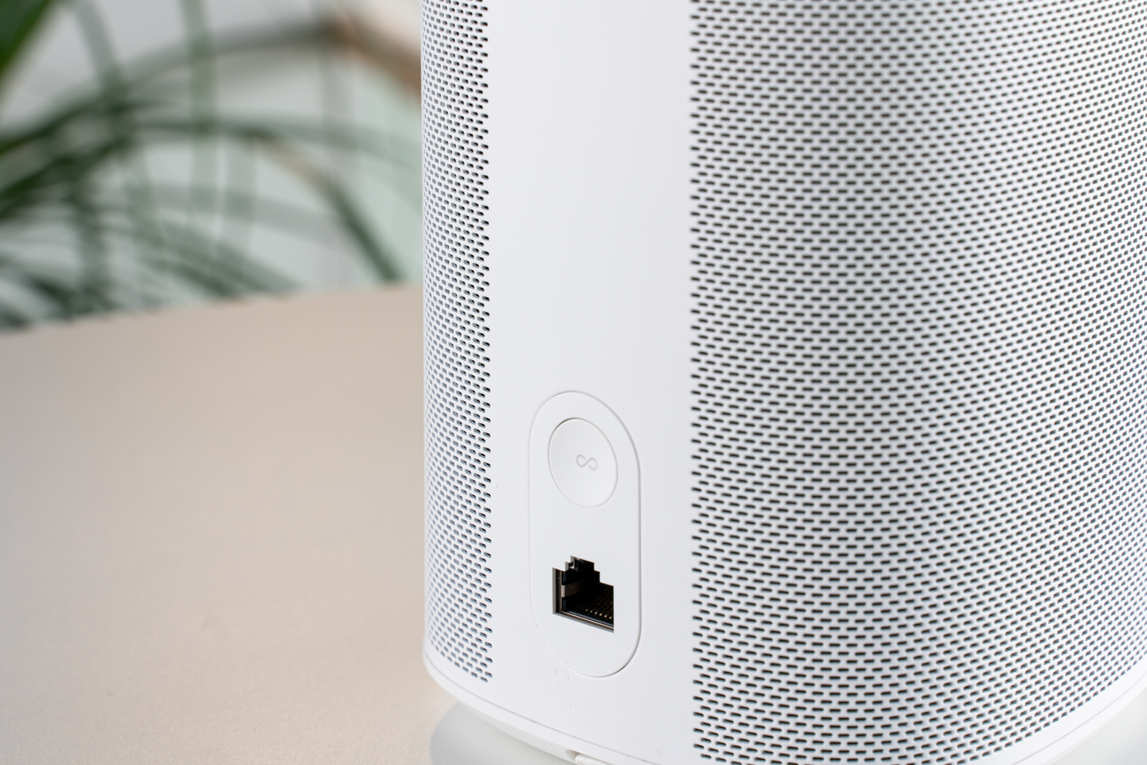 Sonos nutikõlar One (Gen 2)