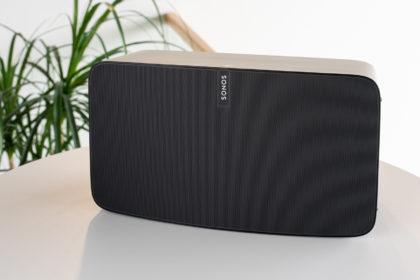 Sonos Play5 nutikõlar