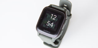 Garmin Venu Sq on eelarvesõbralik GPS-nutikell