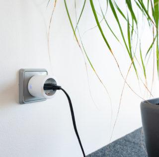 Platinet Tuya WiFi pistik võib olla Sinu nutikodu nurgakivi